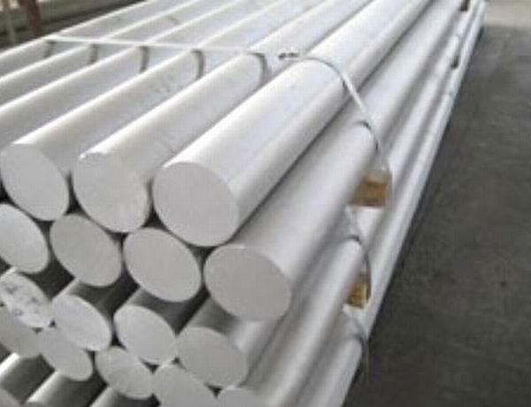 各种5083铝材5083铝棒厂家直销,非标规格,标准规格产品齐全