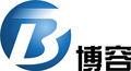 东莞博容电子材料有限公司logo