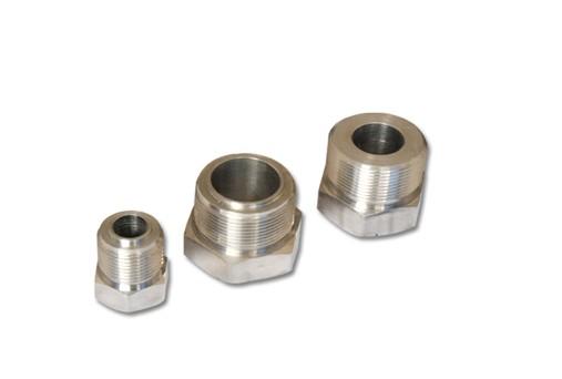 不锈钢螺塞,管用螺塞,管用螺纹螺塞