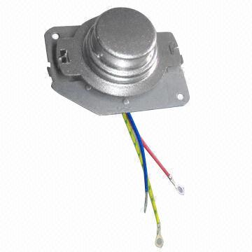 壓力鍋溫度傳感器 耐高溫,靈敏度高