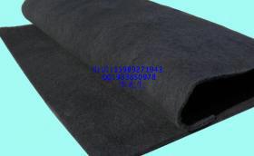 西安活性炭過濾棉 活性炭過濾棉廠家 碳纖維過濾棉供應商
