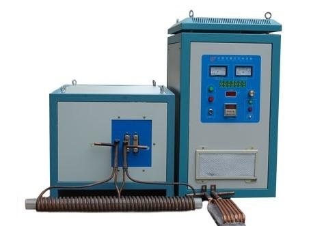供應高頻淬火爐,中頻鍛造爐,超音頻,高頻焊接機,電磁加熱機1351