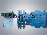 山東生產廠家批發水表伸縮過濾器,管道除污器,江成全國熱銷。
