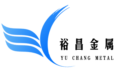 天津裕昌金屬材料有限公司