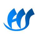 清河县宏顺焊接材料有限公司