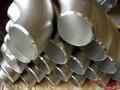 孟村鴻升管件制造有限公司