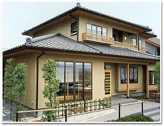 轻钢别墅_华新顿现代钢结构制造有限公司_产品信息