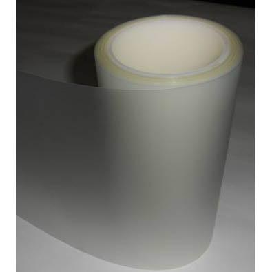新友维uw-92330防酸膜,OGS二次强化抗酸膜,ITO导电玻璃制程膜