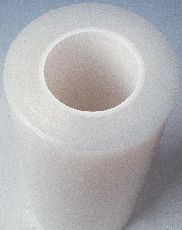 东莞新友维ito玻璃蚀刻制程膜,防酸碱保护膜,耐氢氟酸高温保护膜