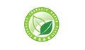 東莞東城廢舊物資回收有限公司