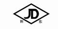 上海荆东流体设备有限公司