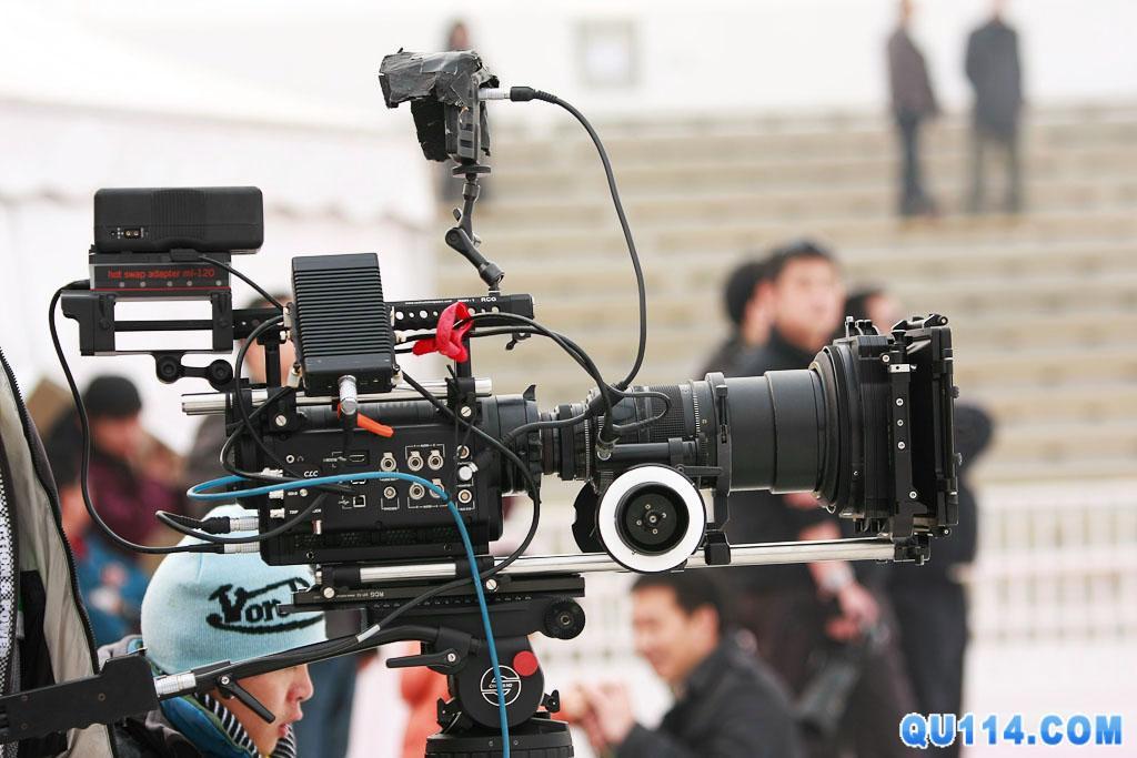 海口功性视频购物淘宝拍摄视频制作视频海汽车销售产品图片