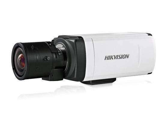 南翔高清監控安裝,工廠高清監控攝像機安裝