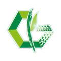 石家莊冠宇環保設備有限責任公司