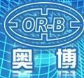 青島奧博儀表設備有限公司