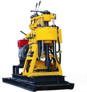 水井钻机中高压耐火软管的使用方法及注意事项
