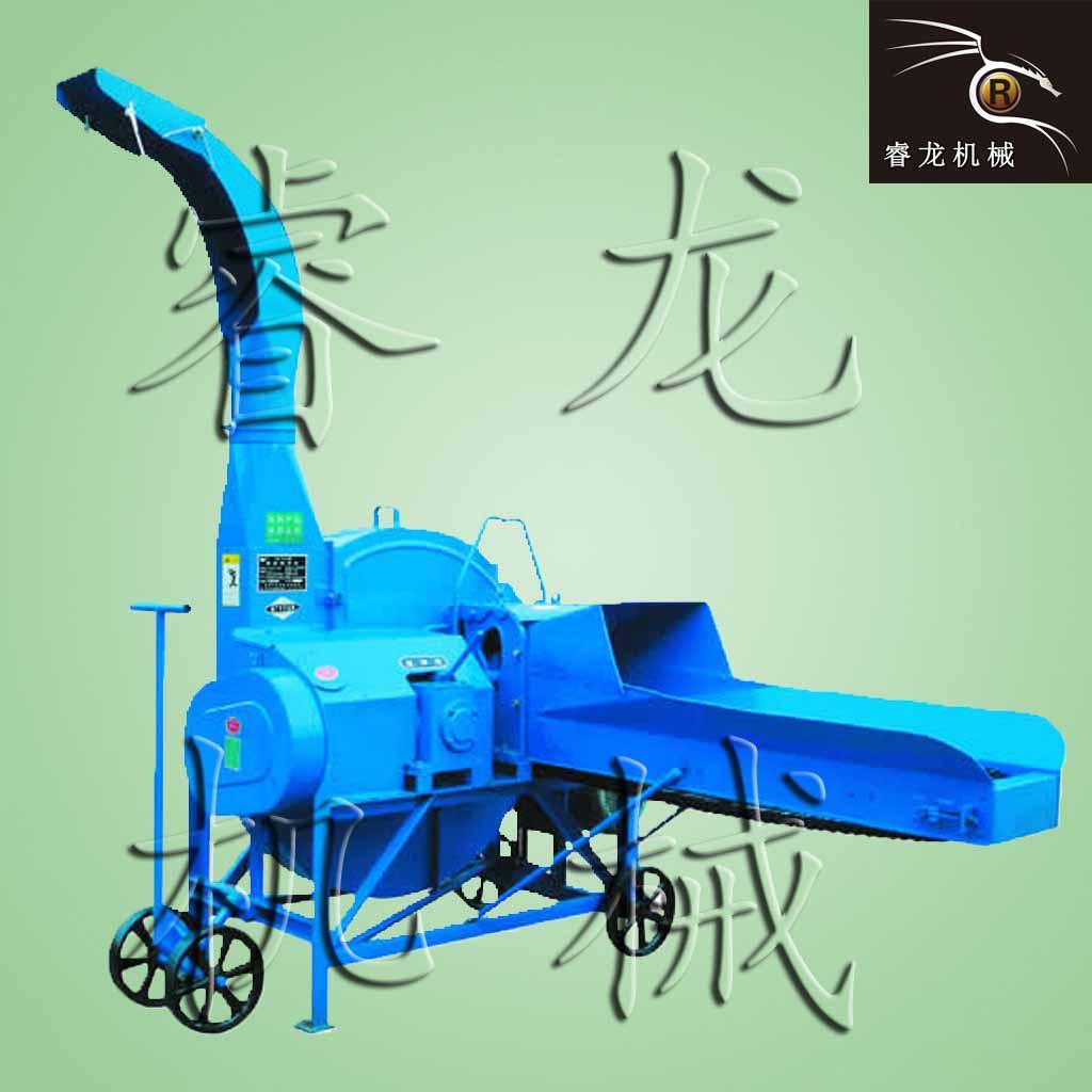 青饲料铡草机|铡草揉丝机|铡草机|揉丝机|秸秆铡草机|