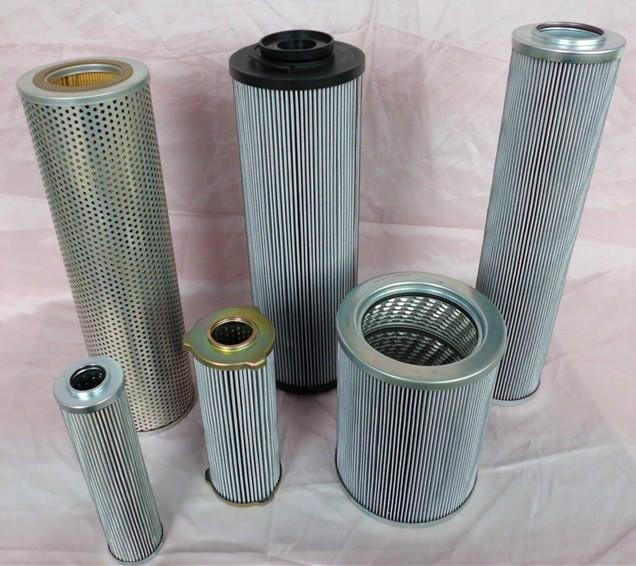 HC 2216 FKP4H颇尔液压油滤芯 过滤材料及药