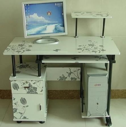 平板电脑桌_平板电脑桌电脑桌面壁纸大海精选唯美海滩蓝