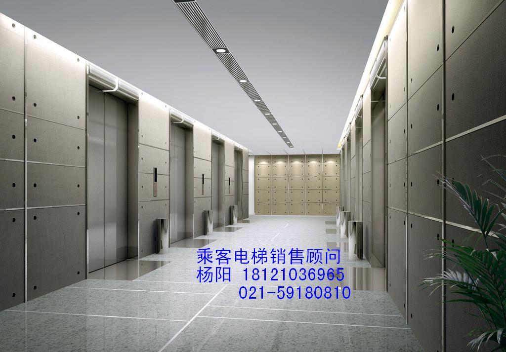 供应宿州乘客电梯,客运电梯,观光电梯,无机房乘客电梯