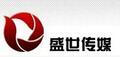 上海浦佳變壓器有限公司