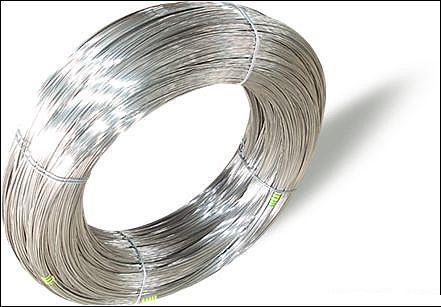 7075进口美国航空铝、1050耐高温铝合金线、6063铝合金带