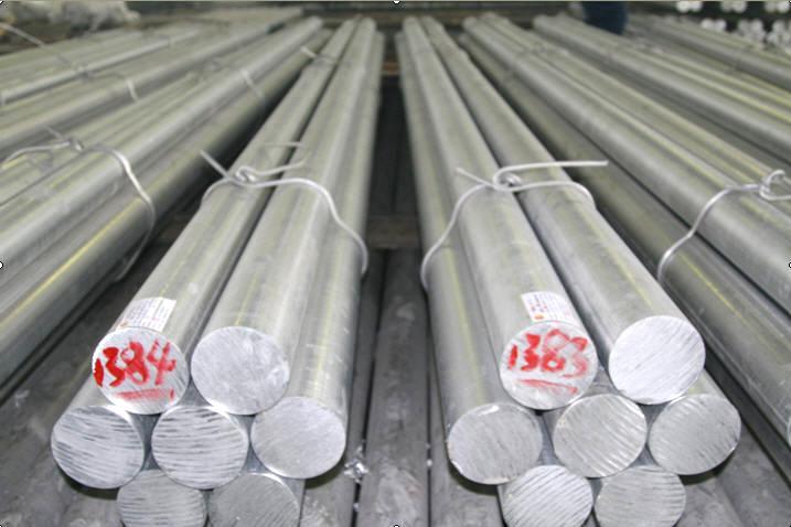 5083铝材铝板铝棒铝排,1090西南铝棒、德国铝CORUS