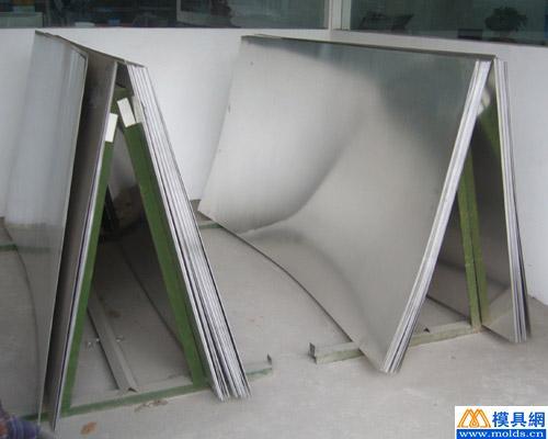 1050铝板、3003铝合金板、福建6061铝合金棒
