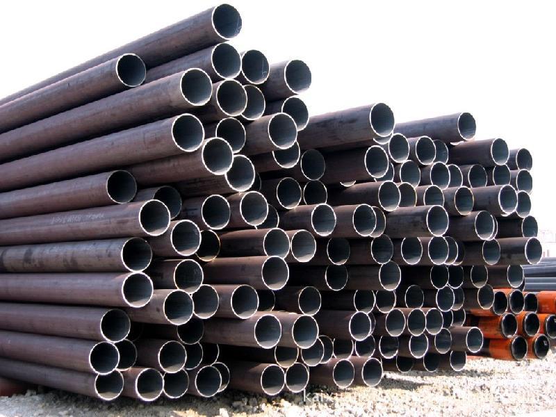 葫蘆島碳鋼管價格,葫蘆島市20#碳鋼管現貨供應