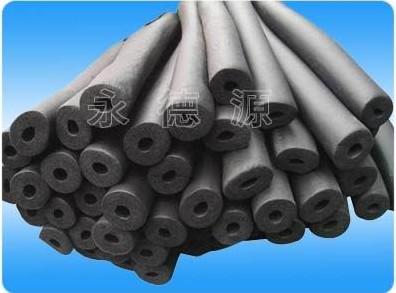 天津橡塑保溫管,天津橡塑保溫管批發,永德源實業廠家,天津橡塑保溫管專賣
