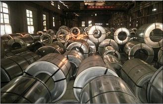 35WW300武鋼硅鋼、35WW300現貨供應