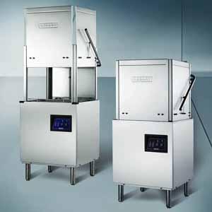 机电信息网产品之家食品饮料炊事机械>hobart洗碗机am6060e发布式致癌肉制品加工为什么不早提拉图片
