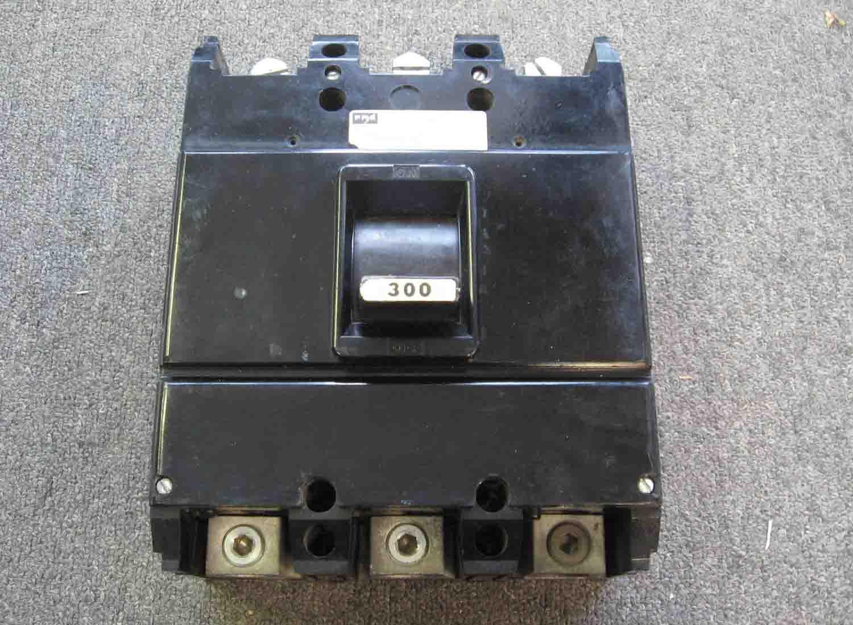 FPE FEDERAL Stab Lok Circuit Breaker 020 20A NC120 1p 20a 120v Nc20