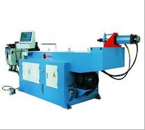 蘇州哪里生產的機械設備好