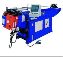 苏州哪家机械设备生产比较专业