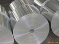 天津大銘鉛板有限公司