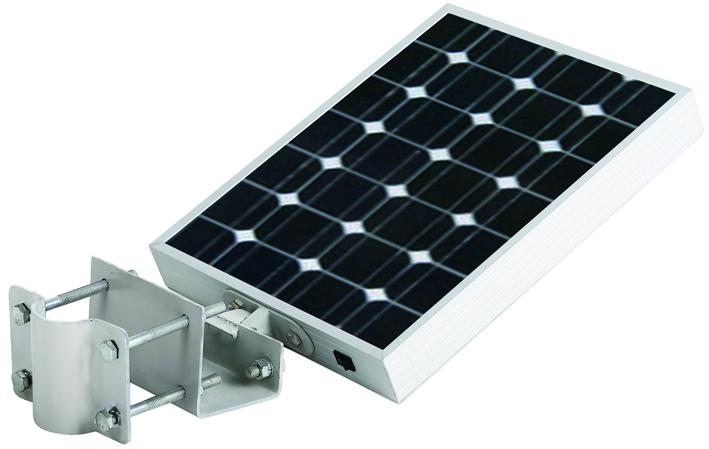 一体化太阳能路灯,照亮一夜,旭峰太阳能路灯生产厂家
