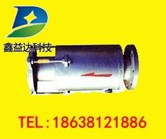 烏魯木齊非金屬補償器,新疆聚四氟乙烯波紋補償器,直埋式外壓補償器