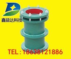新疆防水套管,烏魯木齊柔性防水套管,石河子柔性防水套管廠家