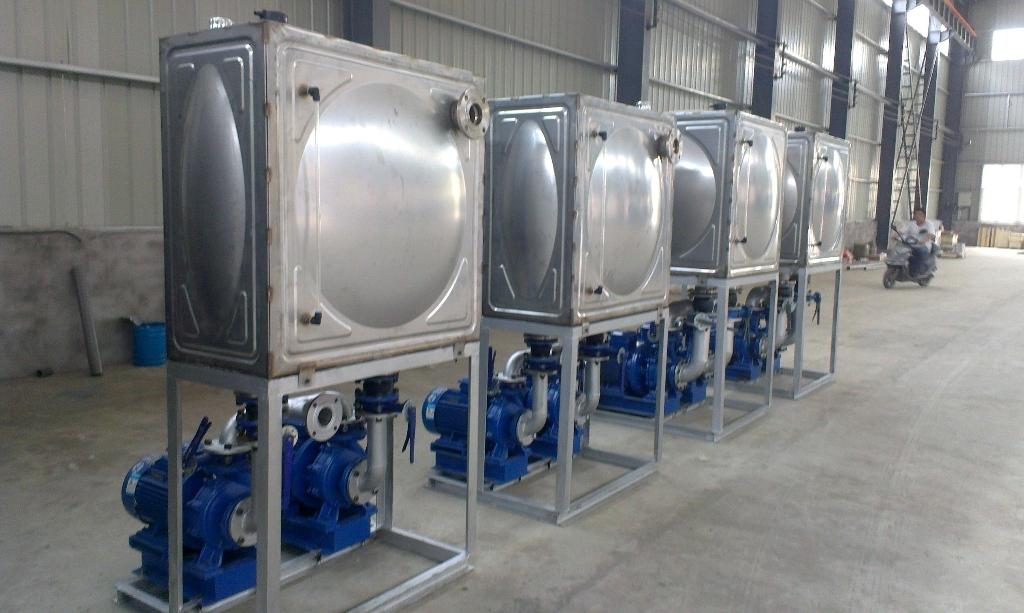 白银市生产线专用冷却塔质优价廉