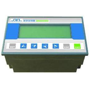 供應多功能顯示控制器、帶顯示就地控制器、智能控制器