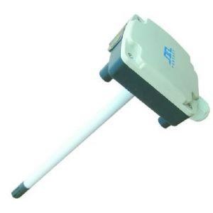 供應露點變送器、露點溫度變送器、焓值變送器