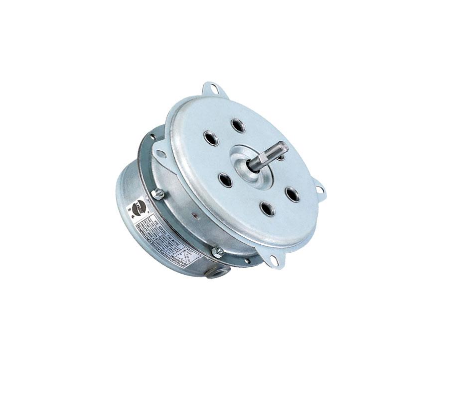 靈格電容式電動機YSE-25D242