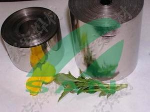 鎳基焊粉、鎳合金焊粉、磷銅焊粉、鎳非晶片
