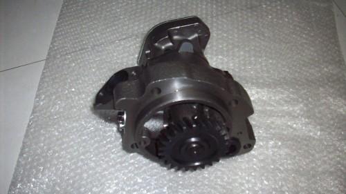 现货热销  山推 原厂 SD22机油泵
