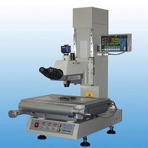 金相測量工具顯微鏡