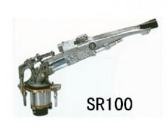 美國尼爾森SR100防塵噴槍