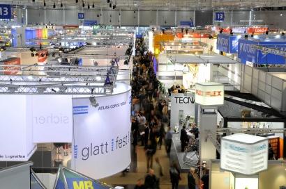 2014年德國漢諾威-歐洲金屬板材加工技術展覽會報名楊雪