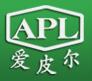 上海愛皮爾水泵制造有限公司