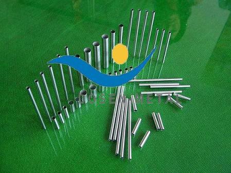 毛細管—316不銹鋼毛細管|醫用不銹鋼針頭管|超細管